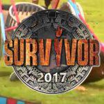 Survivor trailer 22/5/2017: Πόσο σοβαρά χτύπησε ο Κωνσταντίνος;;; [Video]