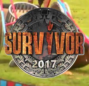 Survivor trailer 21/5/2017: Πόσο σοβαρά χτύπησε ο Κωνσταντίνος;;;