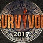 Survivor: Δείτε ολόκληρο το σημερινό αγώνισμα πριν παιχτεί στην τηλεόραση! (30/5/2017)