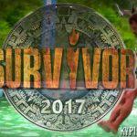 Survivor: trailer 28/5/2017 – Ο τελευταίος ομαδικός αγώνας επάθλου. Ποιος θα νικήσει;