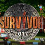Survivor: trailer 30/5/2017 – Αναβρασμός μετά το συμβούλιο. Ποιοι θα κερδίσουν το έπαθλο;