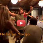 Survivor: Δείτε ολόκληρο το ΕλληνοΤουρκικό γλέντι που δεν έδειξε ο Σκάι [Video]