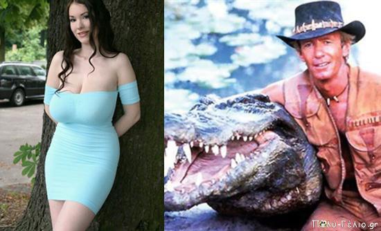 anekdoto-krokodeilakias