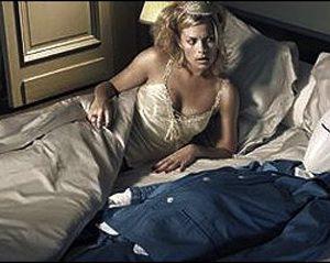 Ανέκδοτο: Άντρας ετοιμάζεται για Weekend με την γκόμενα αλλά η γυναίκα του....