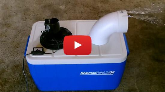 xeiropoiito-Homemade-air-conditioner
