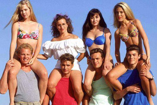 Beverly-Hills-90210-3