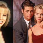 OMG: Δείτε πως είναι σήμερα η όμορφη Kelly από το Beverly Hills 90210